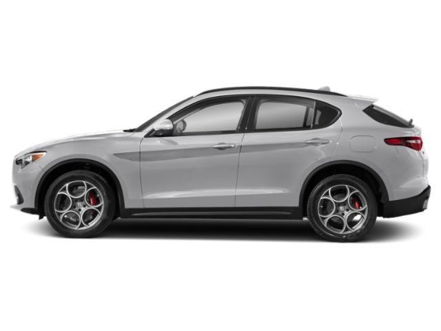 2019 Alfa Romeo Stelvio Ti Sport Awd In Malvern Pa Philadelphia