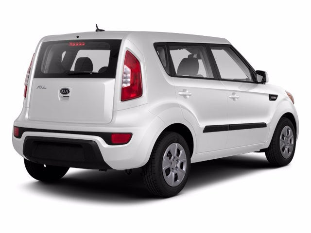 inventory car and en luxury south tr montreal kia soul used navigation in laval