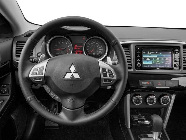 2017 Mitsubishi Lancer Le In Malvern Pa Jeff D Ambrosio Alfa Romeo
